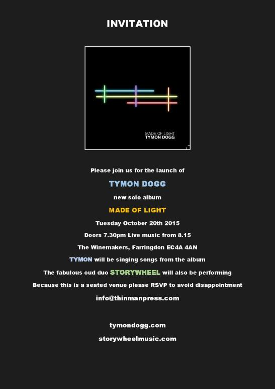 tymon-dogg-launch-invite-page-001